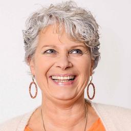 Christiane Holzleitner
