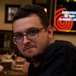Valentin Duricu