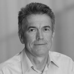 Dr. Markus Rothmeyer