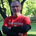 Jürgen Wessel - Köln