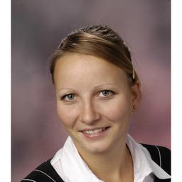 Anika Berndt's profile picture