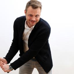 Hannes Zötsch
