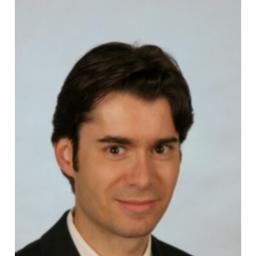 Dr. Franz-Josef Lederer's profile picture
