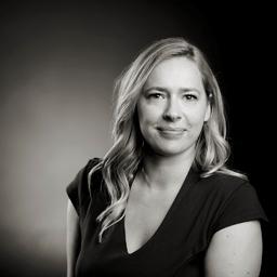Anika Hein - Weiterbildung: Marketingmanagement, Content Marketing, Social Media - Essen