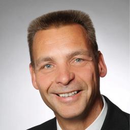 Friedemann Eckardt's profile picture