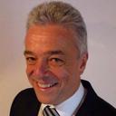 Volker Mayer - Mosbach