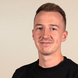 Marco Bartelt's profile picture
