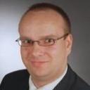 Andreas Wiesinger - Karlsruhe