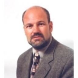 Dipl.-Ing. Peter Baude's profile picture