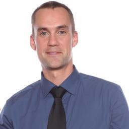 Carsten Wemken