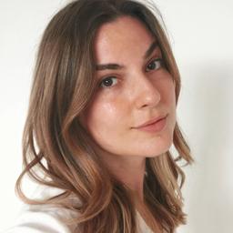 Jasmin Rumpf