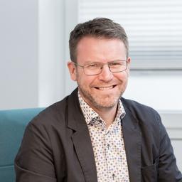 Thomas Schaen - Wirtschaftsprüfer/Steuerberater - Alsdorf