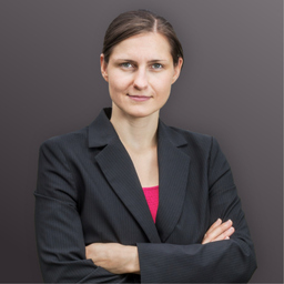 Cornelia Schütz - kreativgrund Grafikdesign – Persönlich. Konzeptionell. Mitgedacht. - Kreischa bei Dresden