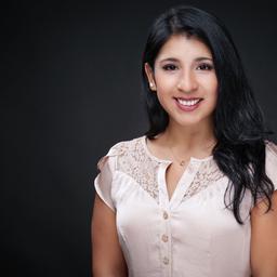 Barbara Diaz's profile picture