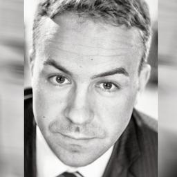Dr. Daniel Kirmse - Rechtsanwalt Dr. Kirmse - Leipzig