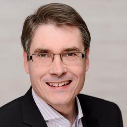 Thorsten Reimann - Reimann Communications - zielorientiertes Business Coaching und Karriereplanung - München
