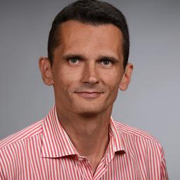 Stefan Lipinski - audibene GmbH - Berlin