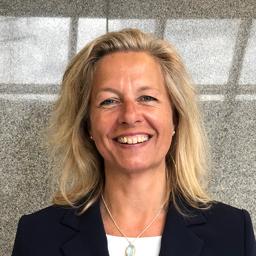 Dipl.-Ing. Karen Birkner's profile picture