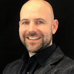 Björn Weigand - TRICONNECT Consulting GmbH - WE CONNECT PEOPLE - Düsseldorf