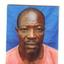 Joseph Tetteh Kabu - Ouagadougou
