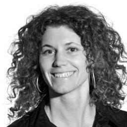 Simone Tschopp