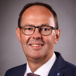 Jens-Uwe Braun