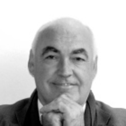 Peter Jamin - JAMIN, autor - Düsseldorf