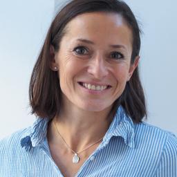 Josephine Bartcky's profile picture