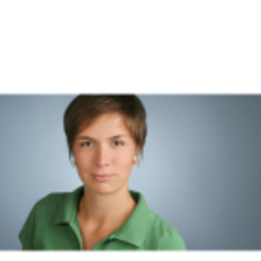 maria kind projektbearbeiterin afrika heinrich bll stiftung ev xing - Heinrich Boll Lebenslauf