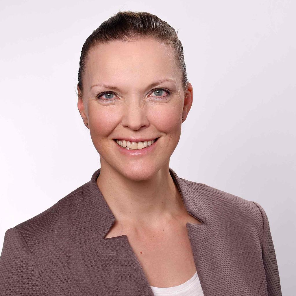 Friederike Stenzel's profile picture
