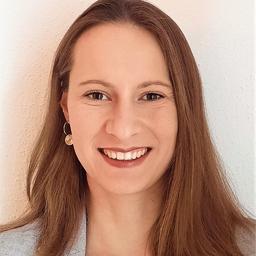 Susanne Schranner - Pedilay Care GmbH - Freising