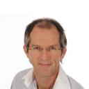 Thomas Frei - Appenweier