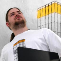 Florian Pöhlmann - StockWerk42® – Webentwicklung - Ober-Mörlen