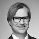 Joachim Voigt - Heidelberg