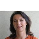 Susanne Sturm - Wien