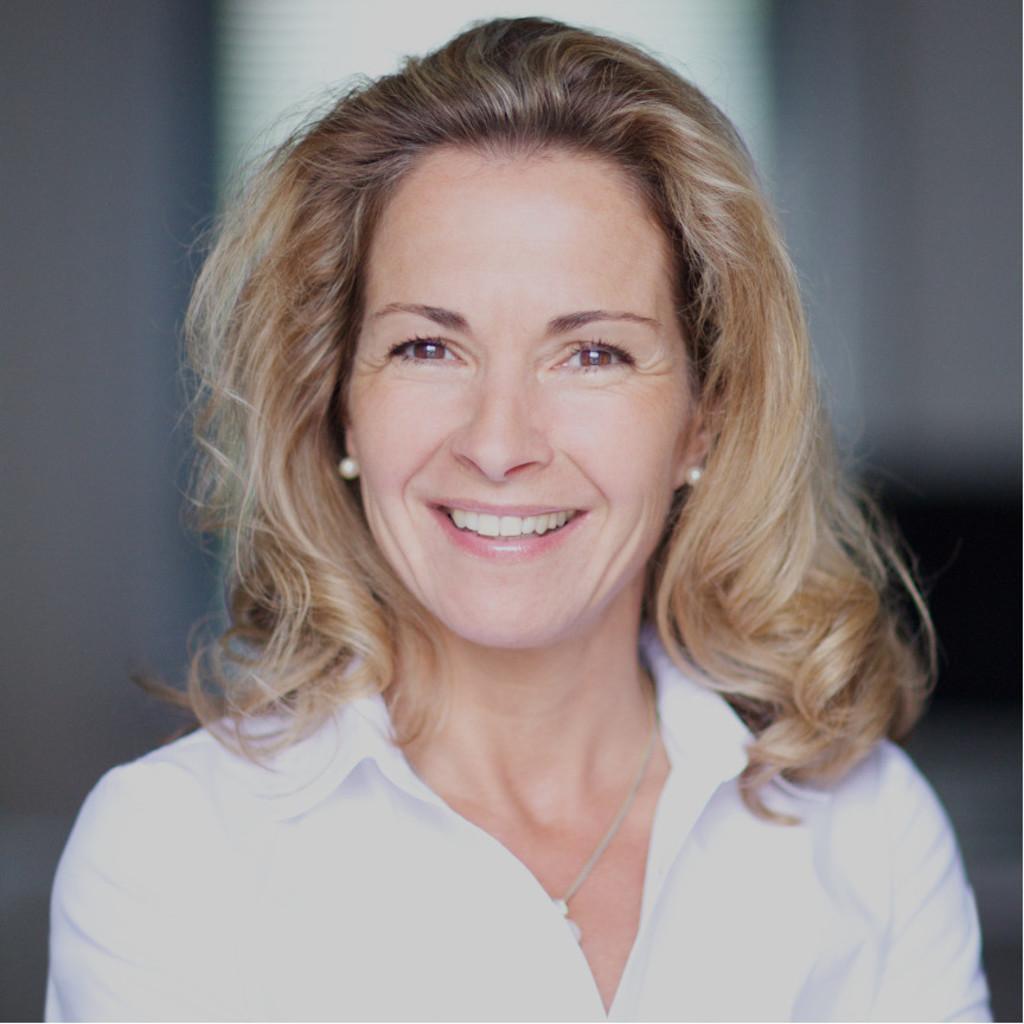 Marion Herrmann-Kreusch's profile picture