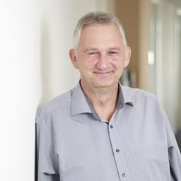 Heino Ehlers's profile picture