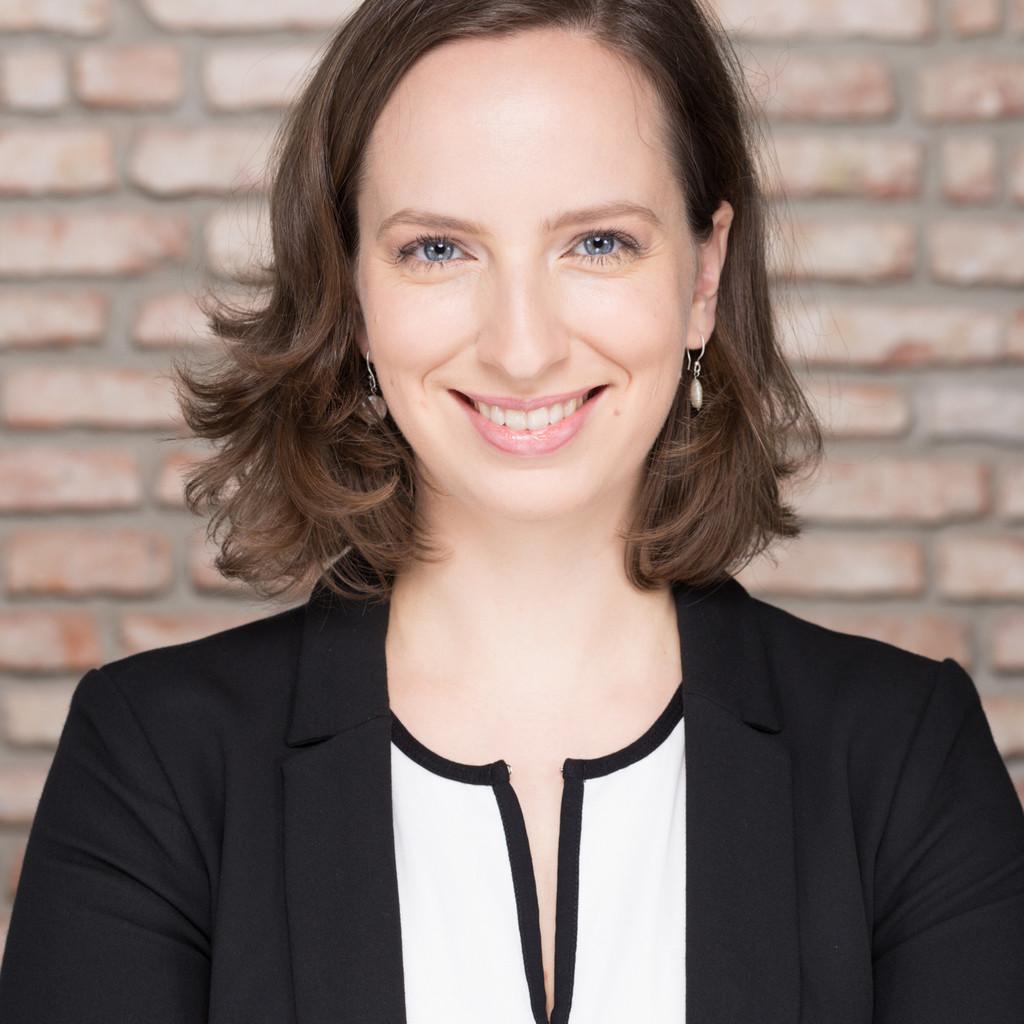 Veronika Bauer