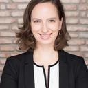 Veronika Bauer - Fürstenfeldbruck