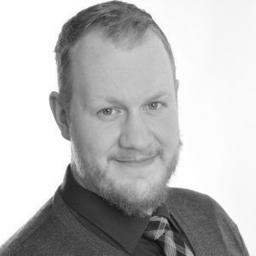 Florian Bieringer's profile picture