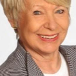 Karin Friedrich - C + T UG - Börnsen
