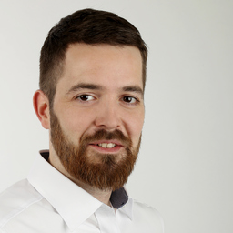 Phillip Hoffmann - bonprix Handelsgesellschaft mbH - Hamburg