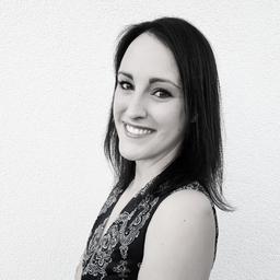 Simone Linder's profile picture