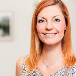 Dagmar Klemig's profile picture