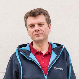 Mike Heininger - YodelTalk GmbH - Wien