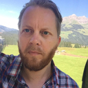 Nick Meyer - Hamburg