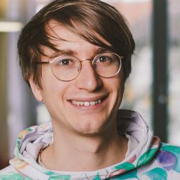 Tobias Reitz - quäntchen + glück - Darmstadt