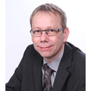Peter Juergensen - Aachen