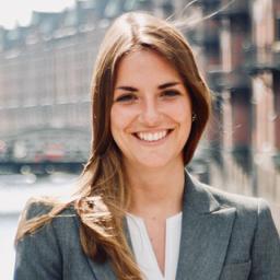 Laura Klein's profile picture