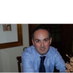 Juan Otero - Global Business España SL.(ACTUAL) - Oviedo,Madrid,Barcelona